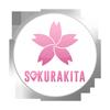 Sakurakita – Special Japan tour terpercaya dengan harga termurah