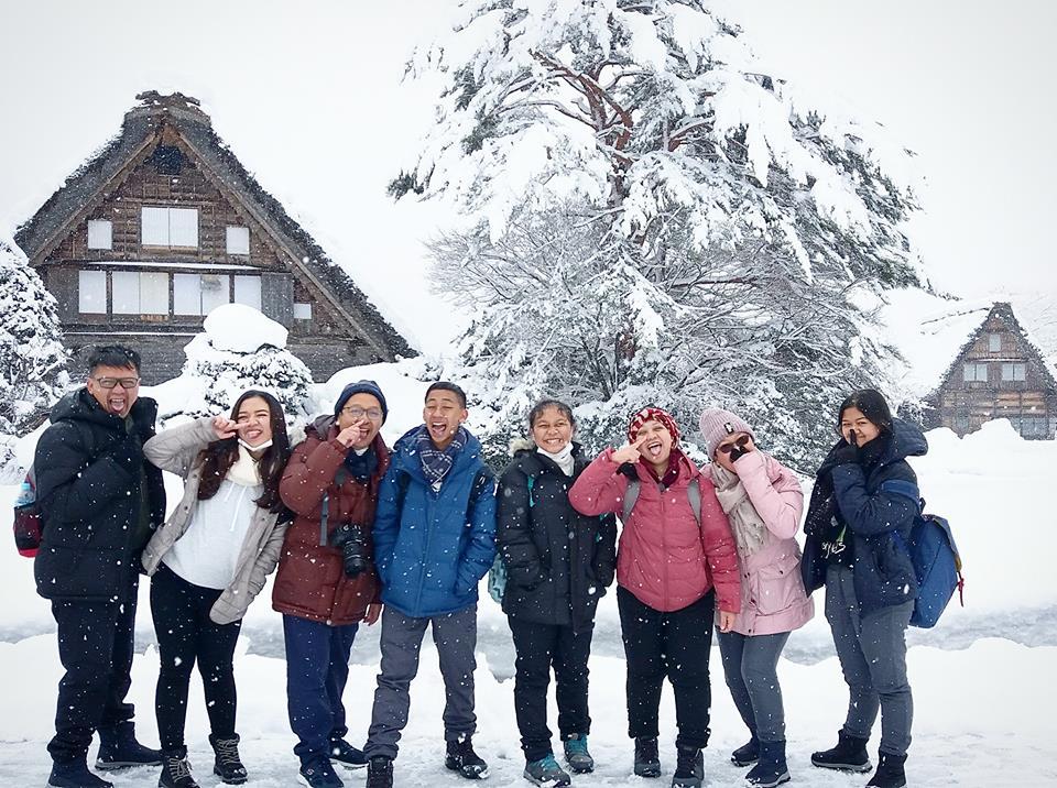 shirakawa-go-village-gallery-sakurakita